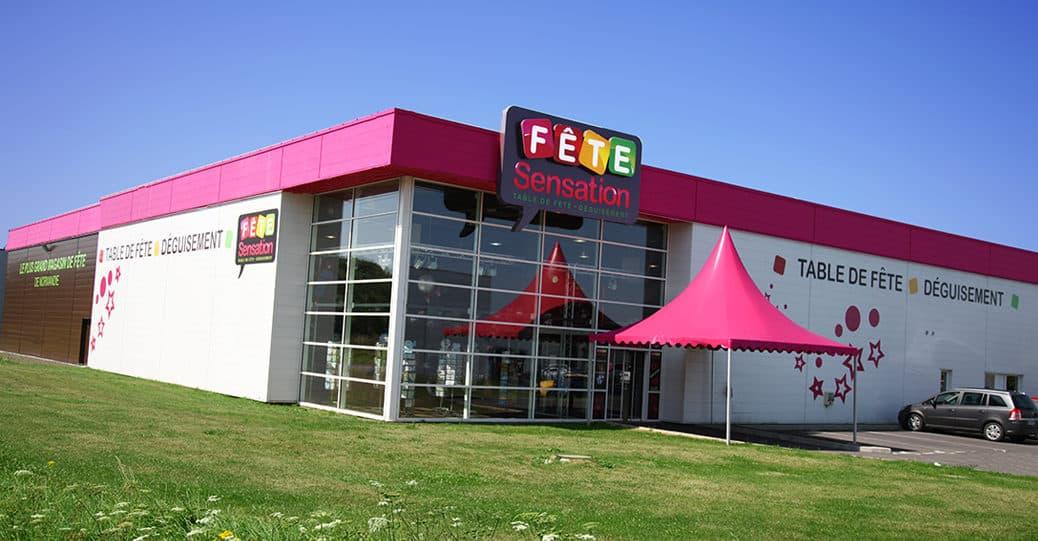 Caen-Louvigny (14)