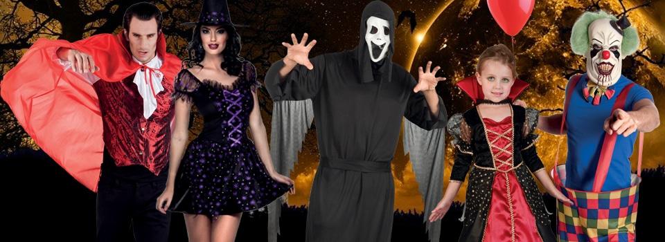 deguisements-halloweenok