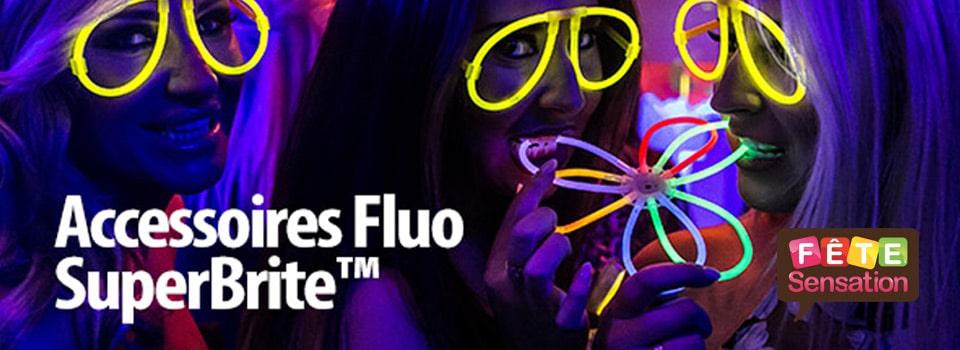 Fluo & Phospo 3