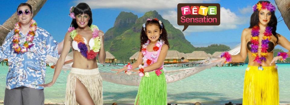Hawaï 1