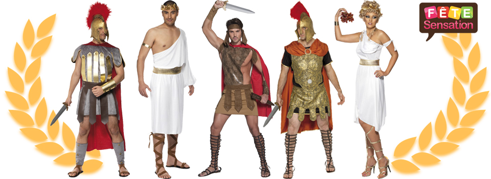 deguisement-rome-gladiateur