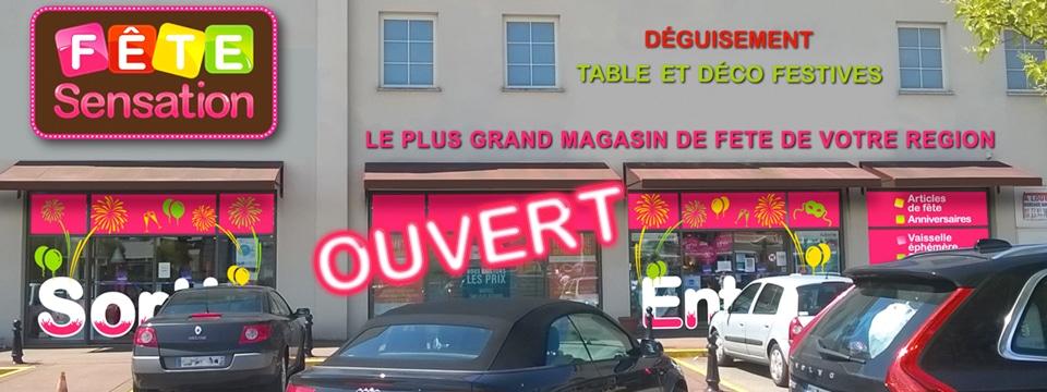 magasin-fete-sensation-orgeval-ouvert