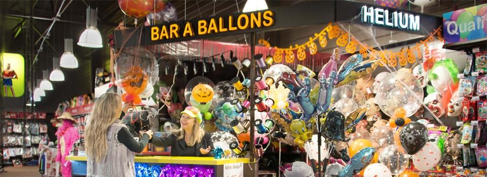 f 234 te sensation table d 233 co festives d 233 guisement ballons et h 233 lium