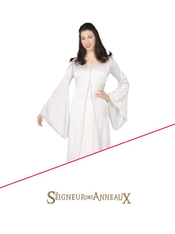 Princesse Arwen