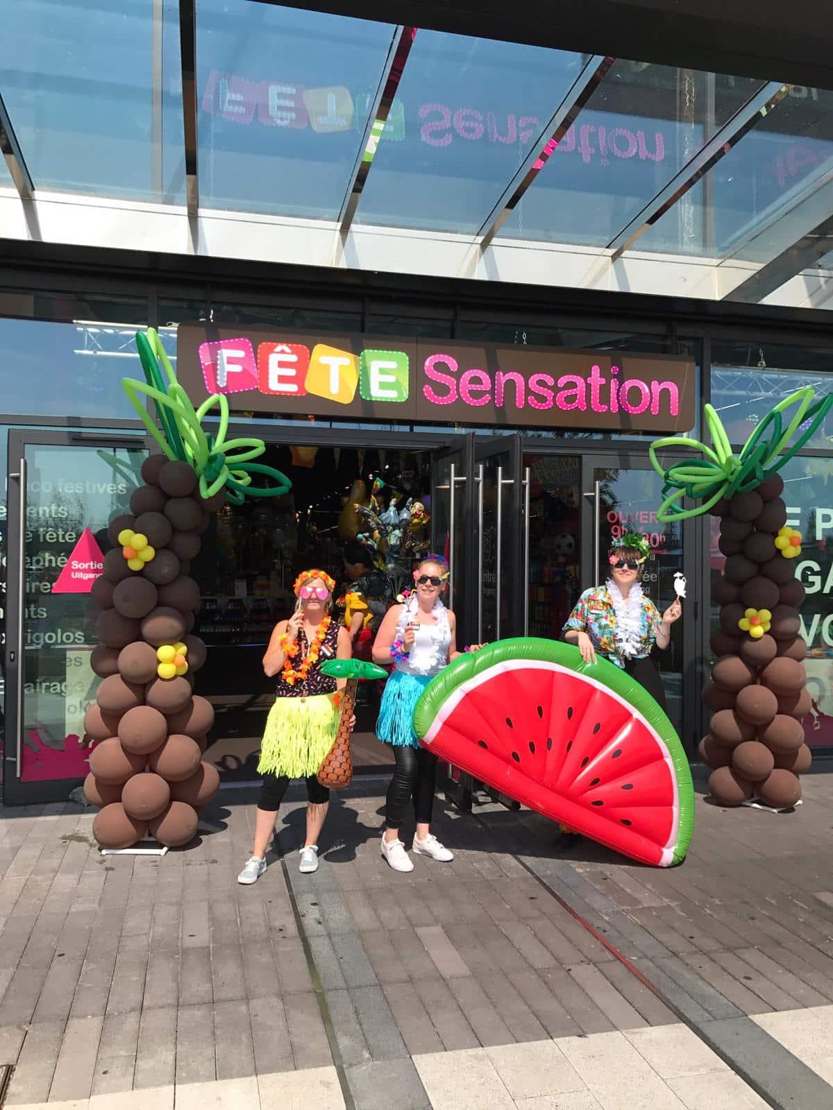Grand magasin de fête Lille (59)   articles de fête, déguisements ... 22bd3f6ff6c1